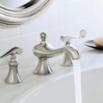 Faucet Shape