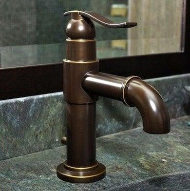Copper-bath-faucets_coppersinksonline