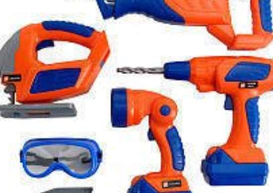 Home_depot_toys