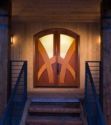 Door styles6