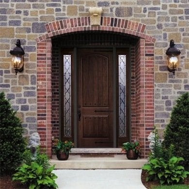Types Of Doors 10 Most Common Designs In Homes Bob Vila