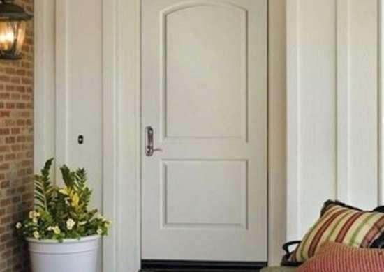Door styles4
