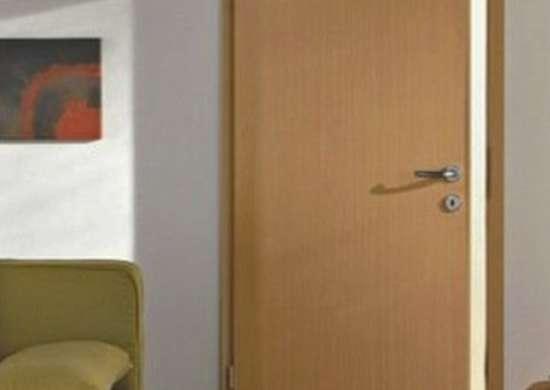 Door styles5