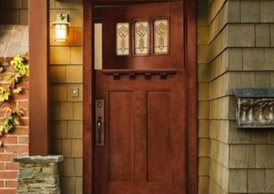 Door-styles-1