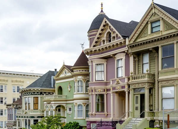 The Coolest House You Can Tour In Every State Bob Vila