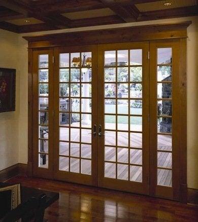 Door-styles7