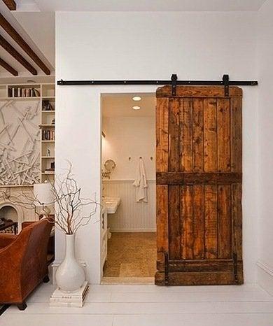 Door styles8