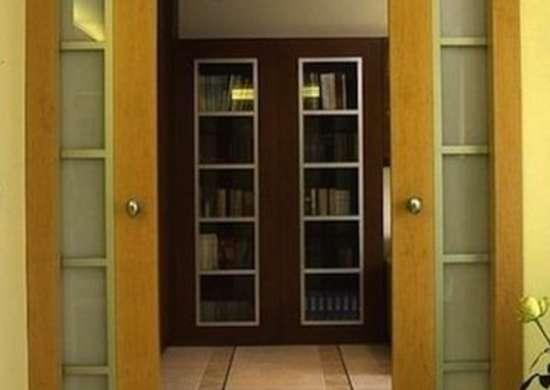 Door styles9