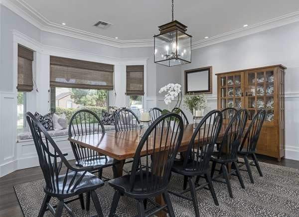 Dining Room Lighting Ideas For Every Design Style Bob Vila Bob Vila,Old House Renovation Before And After