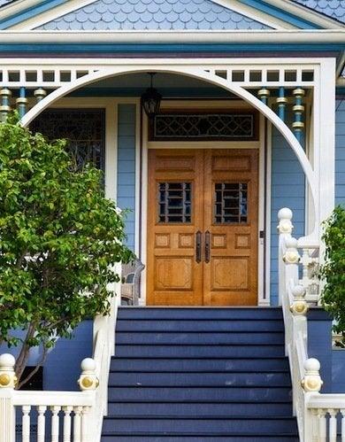Door styles11