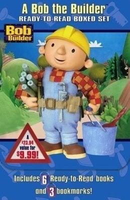 Bob-the-builder