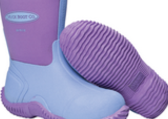 The Original Muck Boot™