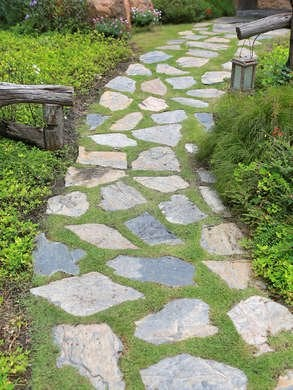 Walkway Ideas 15 Ideas For Your Home And Garden Paths