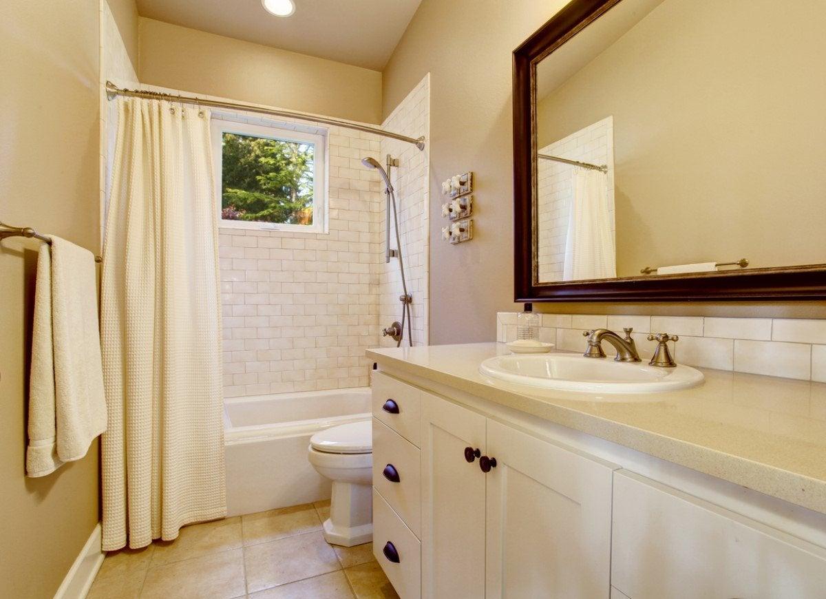 11 Benefits of a Bathroom Fan  Bob Vila - Bob Vila