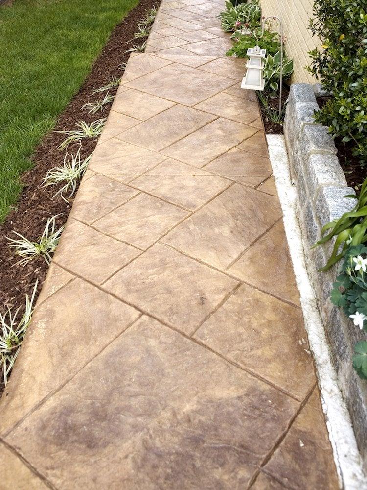 Walkway Ideas 15 Ideas For Your Home And Garden Paths Bob Vila