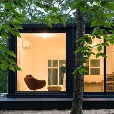 Container-artistsstudio-maziarbehrooz