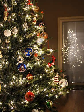 How To Make A Christmas Tree Last Longer Bob Vila
