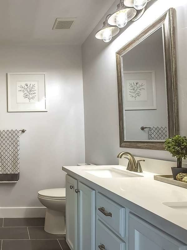 10 Ideas For Better Bathroom Safety Bob Vila