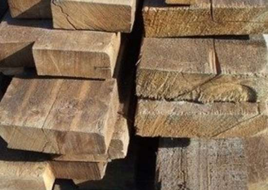 Noreast1_reclaimed_lumber_bob_vila_architectural_salvage_rl0003b20111123-36322-197xc4d-0