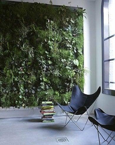 Green wall2