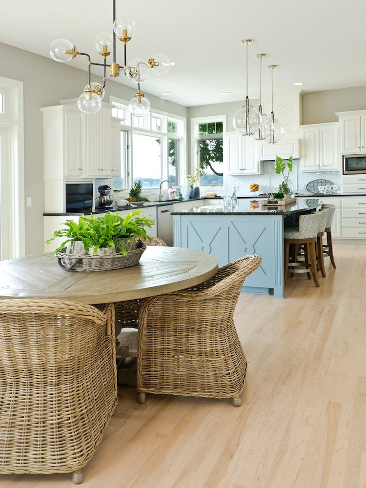 These 13 Forgotten Home Trends Are Suddenly Cool Again Bob Vila