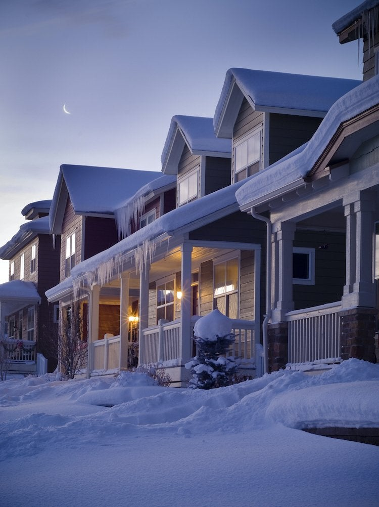 11 Mistakes Homeowners Make Every Winter—and How to Avoid Them