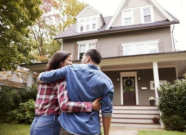 Image result for homeowner