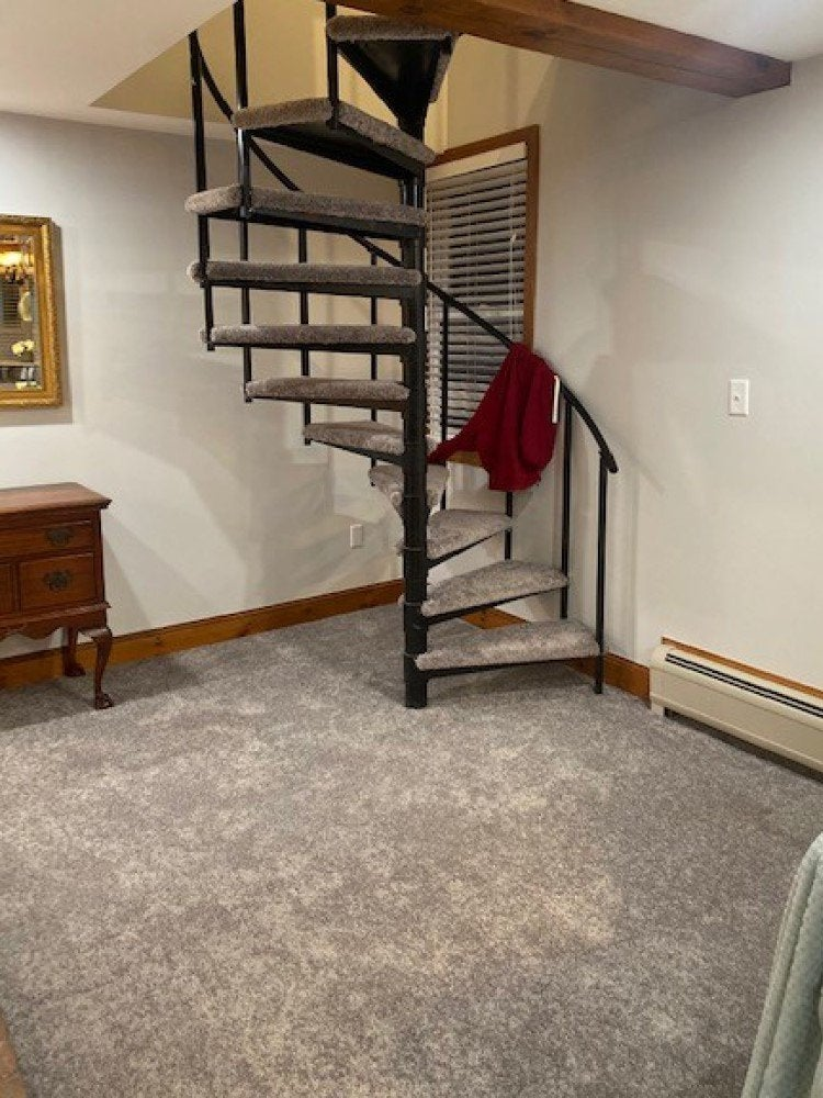The 13 Best Carpet Colors For Home Bob Vila