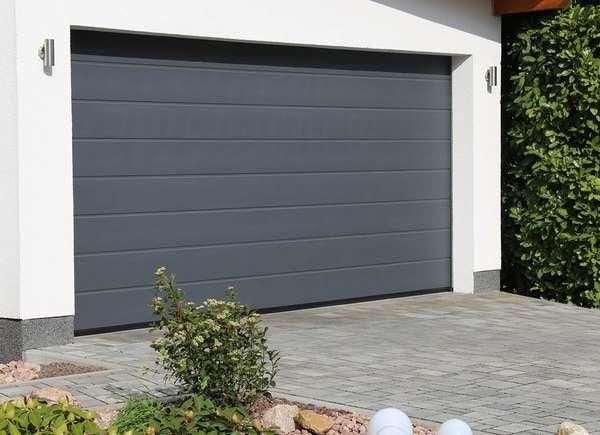 Garage addition cost