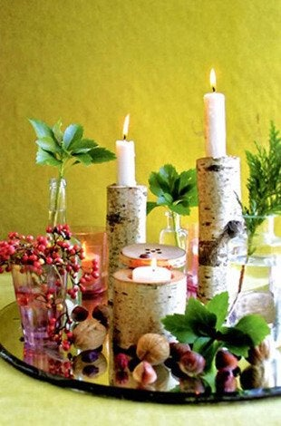 Real-life-decor-jean-nayar-birch-candleholders-bob-vila-green