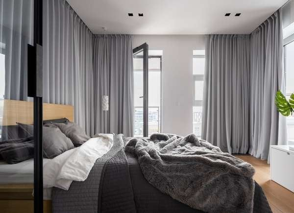 How To Soundproof A Bedroom In 7 Ways Bob Vila