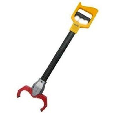 Tool6