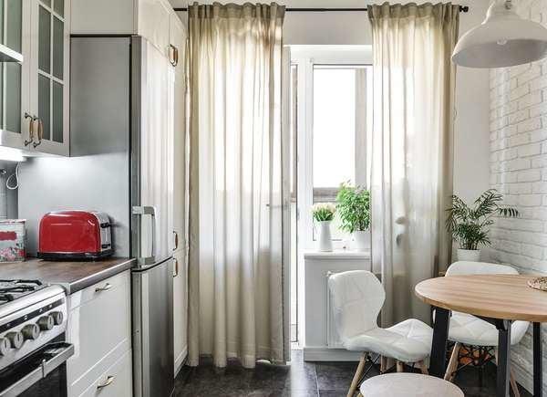 Small Space Decorating Ideas Everyone Should Know Bob Vila