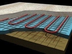 Radiantpanelassociation concrete slab installation radiant floor heating bob vila20111123 36322 1coofmg 0
