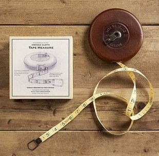 Restoration-hardware-vintage-cloth-tape-measure-bob-vila-gifts