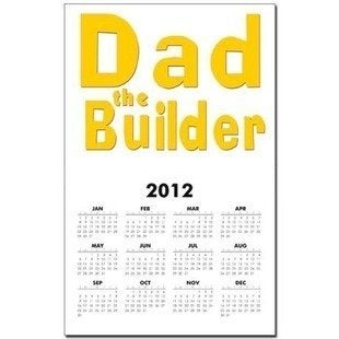 Cafepress dad the builder catalog bob vila gifts