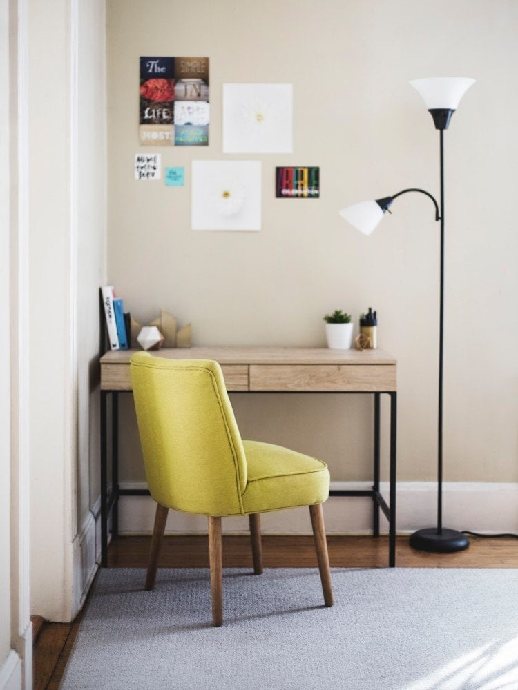 Small Home Office Wall Ideas from s3-production.bobvila.com