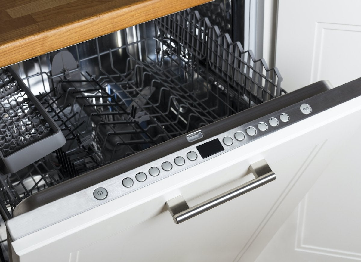 19 Unusual Items to Clean in the Dishwasher - Bob Vila