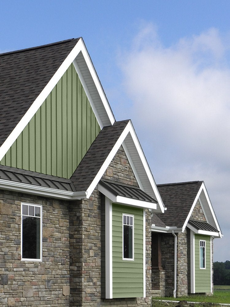 15 Vinyl Siding Colors With The Best Curb Appeal Bob Vila