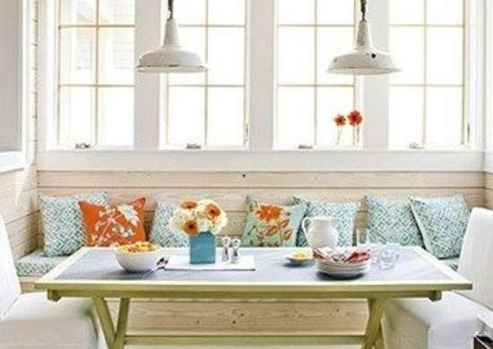 Kitchen-banquette-seating-elementsofstyleblog