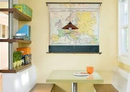 Built-in-kitchen-banquette-ideas-bhg2