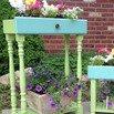 Dresser Drawer Planters
