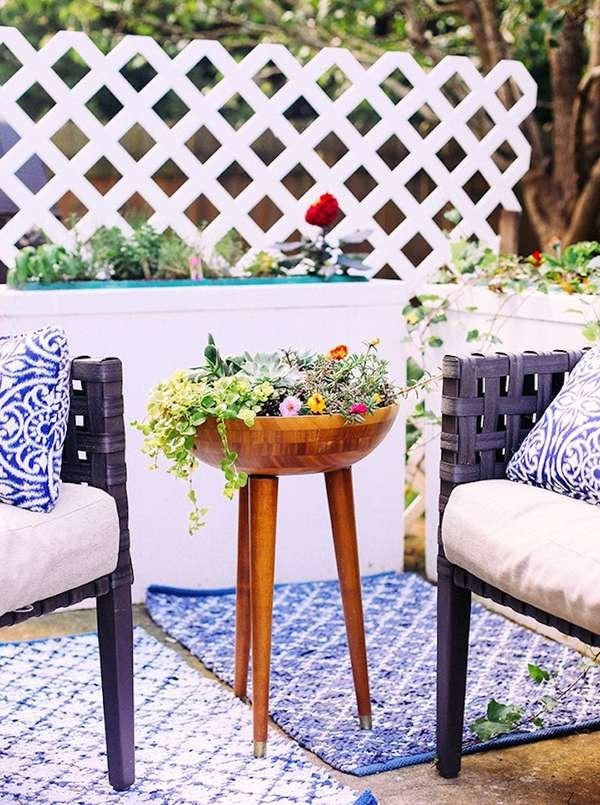 Diy Planter 10 Designs To Create With Everyday Things