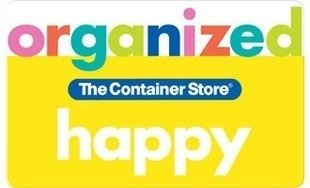 Container-store-gift-card-organziation-bob-vila-gifts