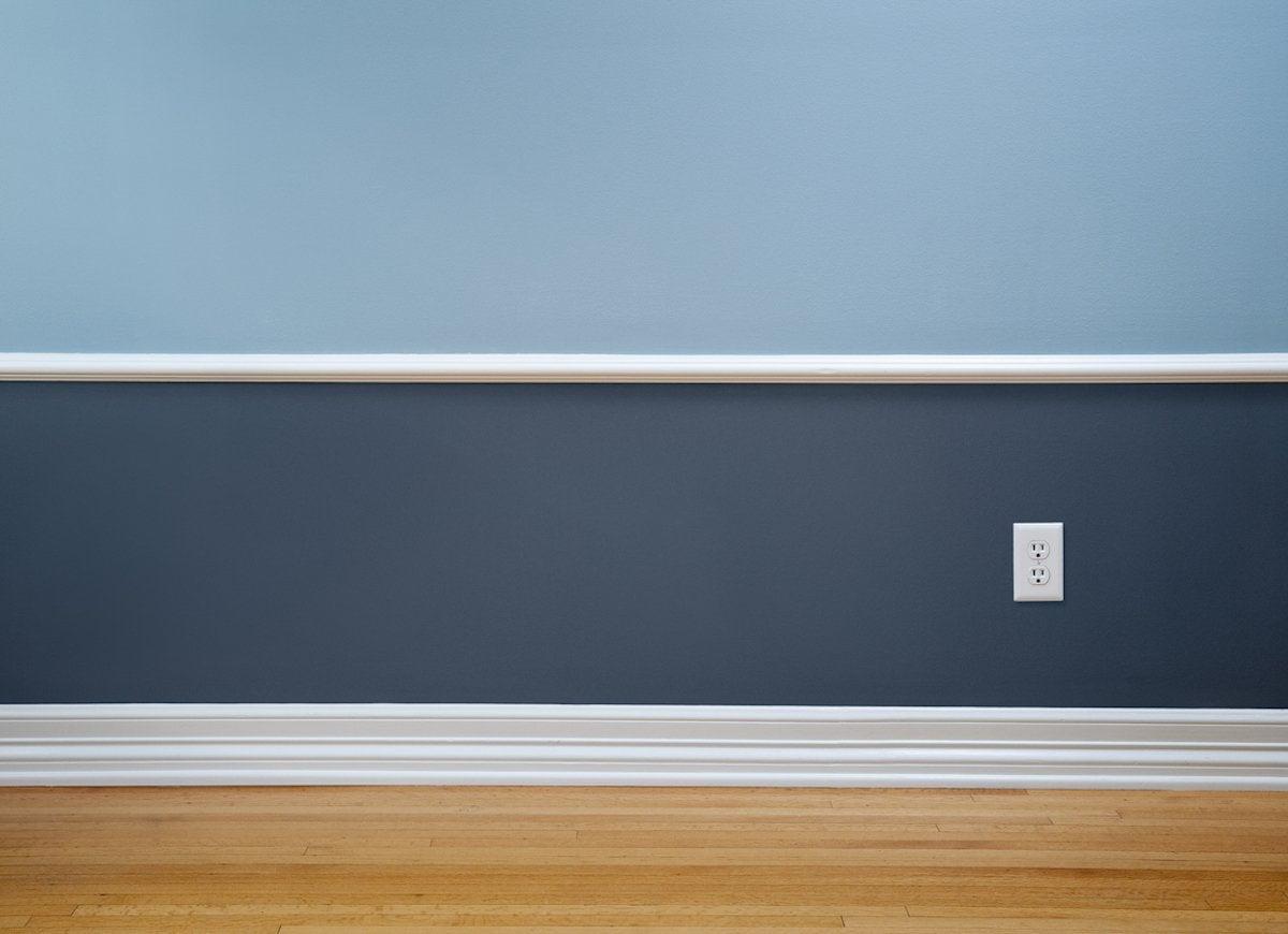 Types Of Moldings 10 Popular Wall Trim Styles To Know Bob Vila