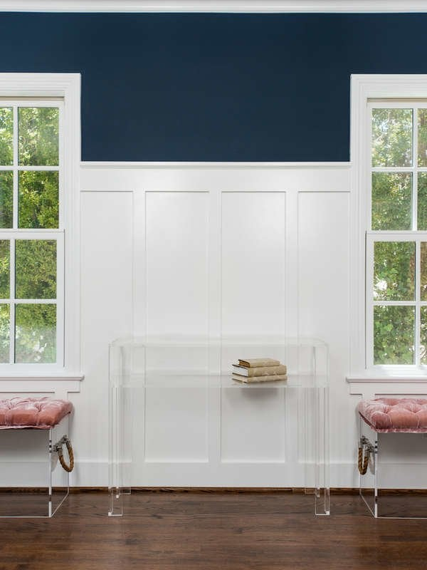 Types Of Moldings 10 Popular Wall Trim Styles To Know