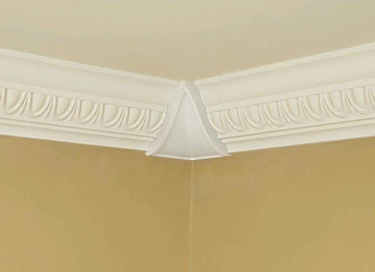 10 Por Wall Trim Styles To Know