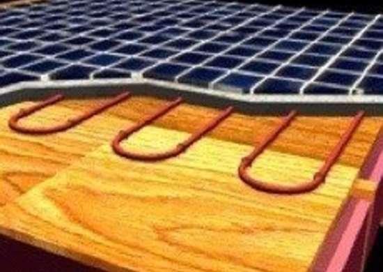 Radiantpanelassociation-thin-slab-radiant-flooring-illustration-bob-vila20111123-36322-gaioeg-0