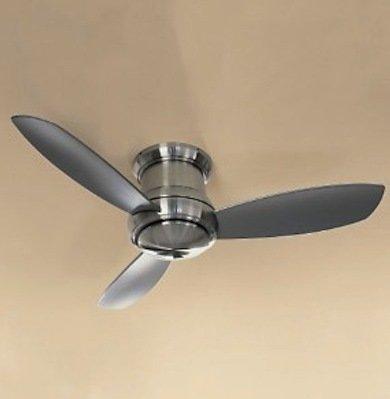 Lapa fan