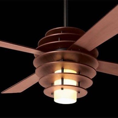 Stella-ceiling-fan